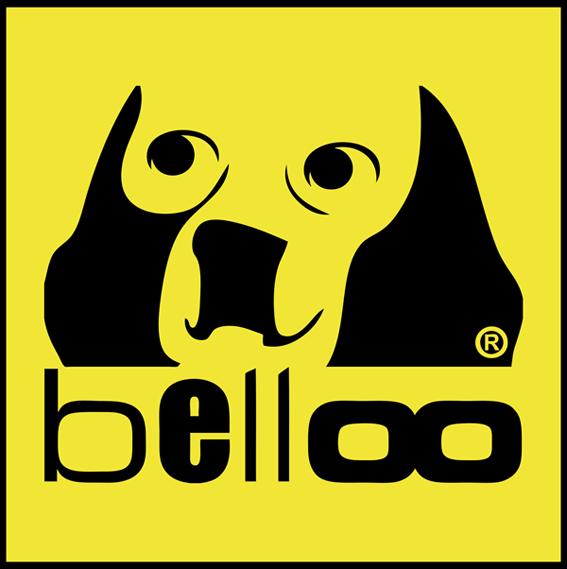 I'm green - der NEUE BIO-Hundekotbeutel -EXKLUSIV bei belloo
