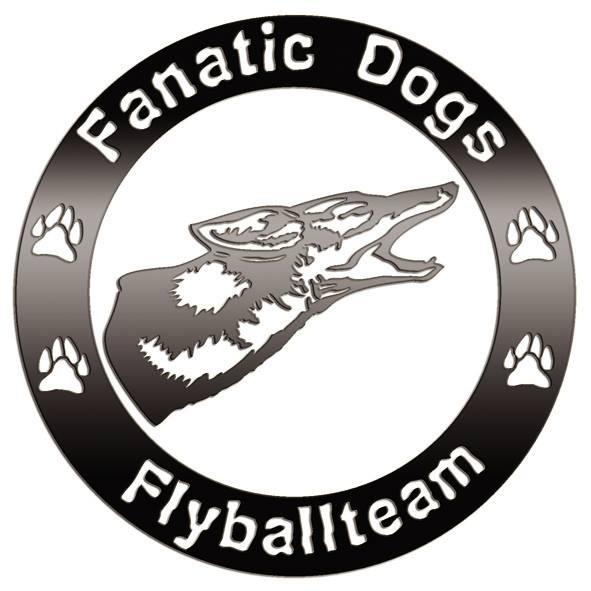 Fanatic+dogs (2)