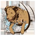 dieweltisthund_logo