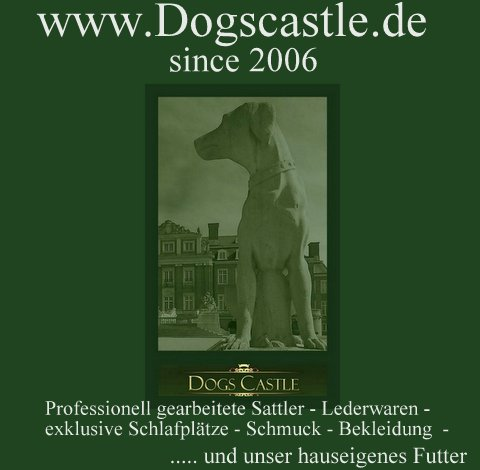 DogsCastle