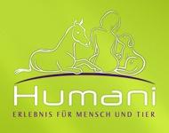 Humani-Logo