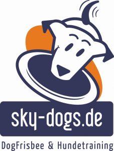 skydogs - Logo